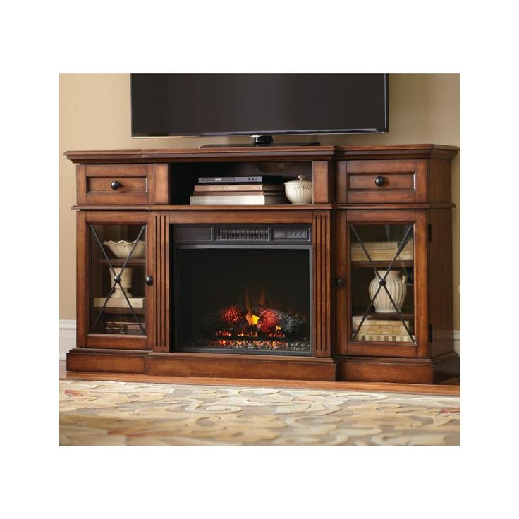 1000 Ideas About Electric Fireplaces On Pinterest Wine Coolers Built In Electric Fireplace