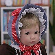 lány divat alkalmi összes mérkőzés aranyos kalap