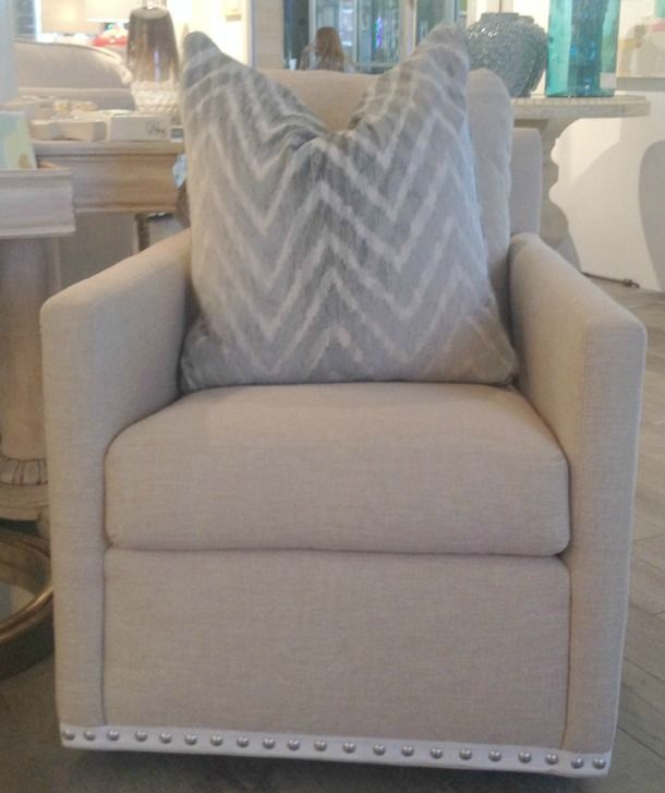 17 Best Images About Courtney Peters Interior Design On Pinterest Upholstery Handmade
