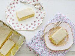 Vanilla Slice recipe - Best Recipes