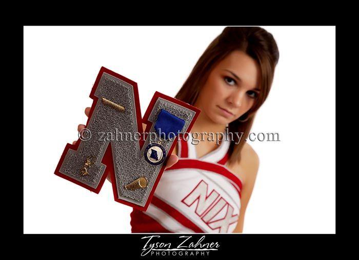 cheer Poses For Senior | tags cheerleader cheerleading missouri nixa photography senior posted ...