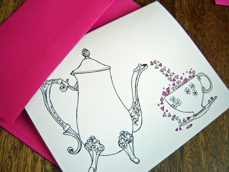 My cup runneth over   Tattoo's   Pinterest   Cards, The o ...