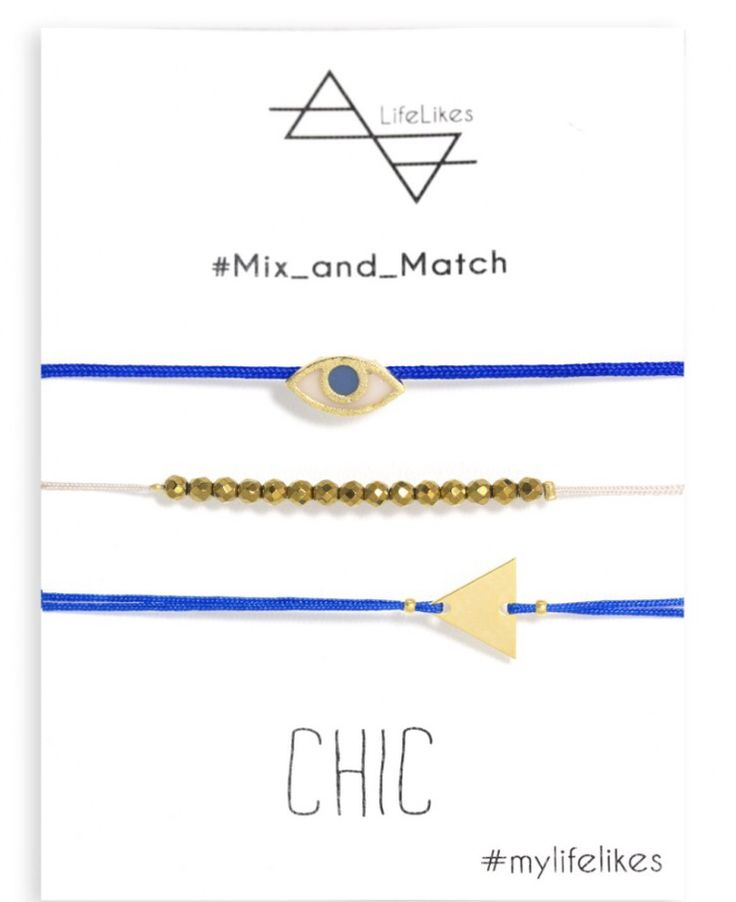 mix and match charms  #chic #charms #mixandmatch #gemstones #evileye #charmswithmeaning #fashion #style #collection2017