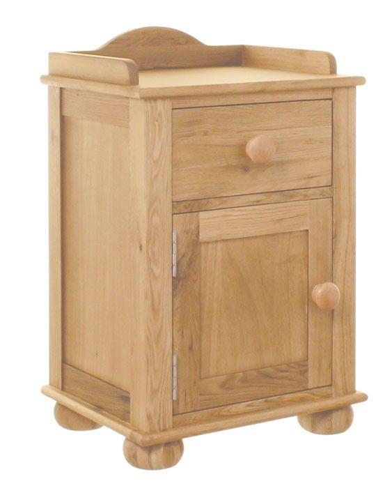 12 mejores imágenes sobre Moppet Oak Childrens Furniture en ...