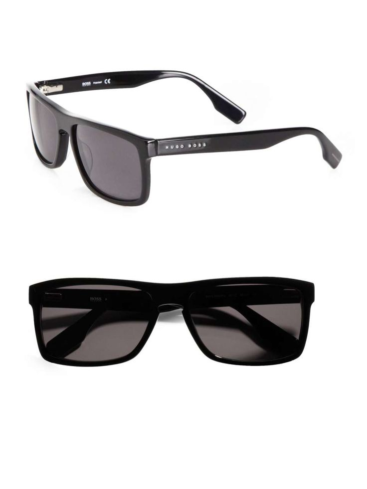 (This sunglass is from my partners outfit (casual) trend: charcoal gray tone). This sunglasses works with the shoes as it gives the weekend outfit a more sophisticated modern feel than a casual day in a life. I love it as that the accessory can be worn to shield the eyes or can be hung over the head to have a more modern hipster feel.