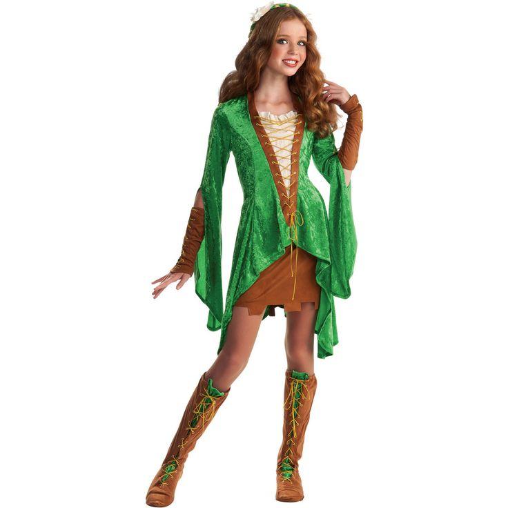 38 best Diy halloween costumes images on Pinterest Costumes - teenage couple halloween costume ideas