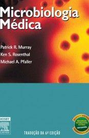 Download Microbiologia Medica - Patrick Murray  em ePUB mobi e pdf