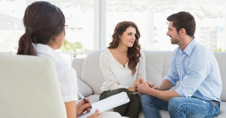 Crisis de pareja: 7 señales que indican que algo no va bien
