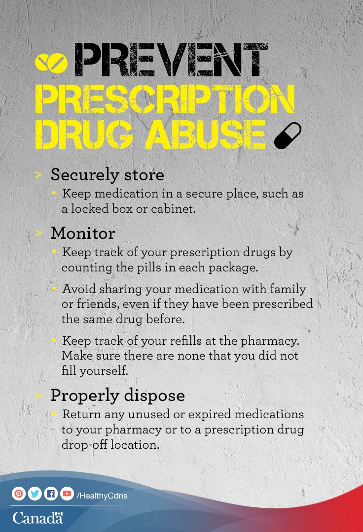17 best images about prescription drug addiction 17 best images about prescription drug addiction health and wellness articles drugs abuse and adderall