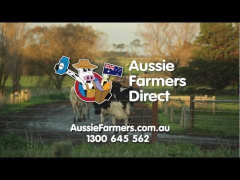 Learn more about the freshest, most wholesome #milk that makes it into our bottles. Good old fashioned, #Aussie milk, straight from Aussie #cows. No added #permeate. Permanent