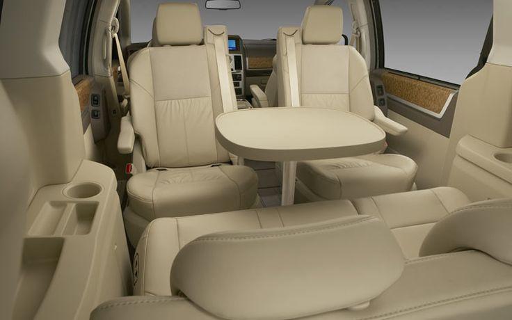 Third-Row-Seating-Suv-2013.jpg (750×469)