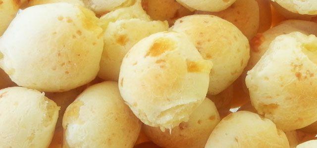 receta de chipá en máquina de pan - mimaquinadepan.com.ar » Chipá