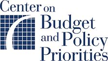 Per Capita Caps or Block Grants Would Lead to Large and Growing Cuts in State Medicaid Programs | Center on Budget and Policy Priorities