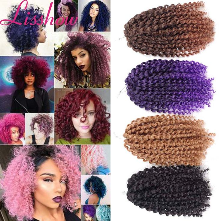 Best 25 crochet hair extensions ideas on pinterest natural cheap hair stock buy quality hair extension plastic bags directly from china hair straightener and curling iron suppliers colorful kinky curly synthetic pmusecretfo Choice Image