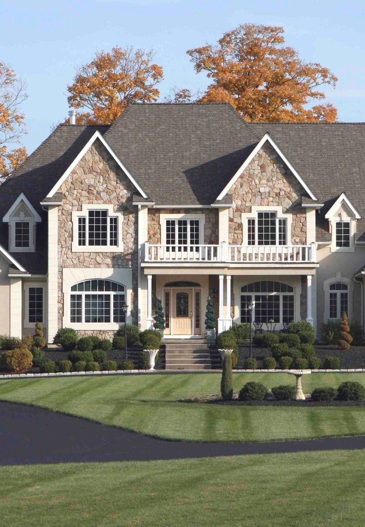 1401 best really nice homes images on pinterest dream for Really nice houses