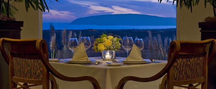 Bodega Bay Restaurants ~ Duck Club Restaurant
