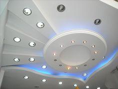 Home Designs , False Ceiling Design : House Modern False Ceiling Design