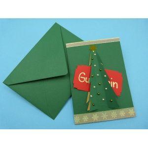 weihnachtskarte basteln karten basteln weihnachten. Black Bedroom Furniture Sets. Home Design Ideas