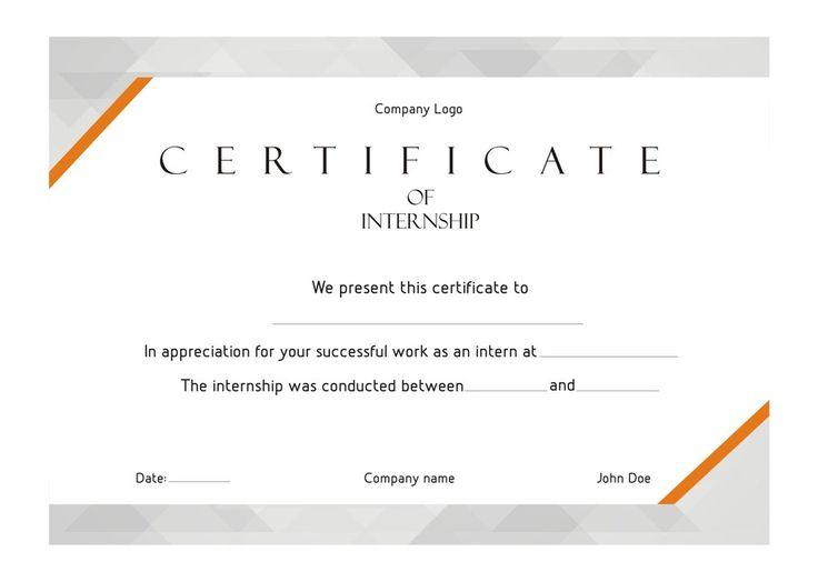 54152d8a6f77ethumb900g 900641 internship certificates 54152d8a6f77ethumb900g 900641 internship certificates pinterest certificate yadclub Images