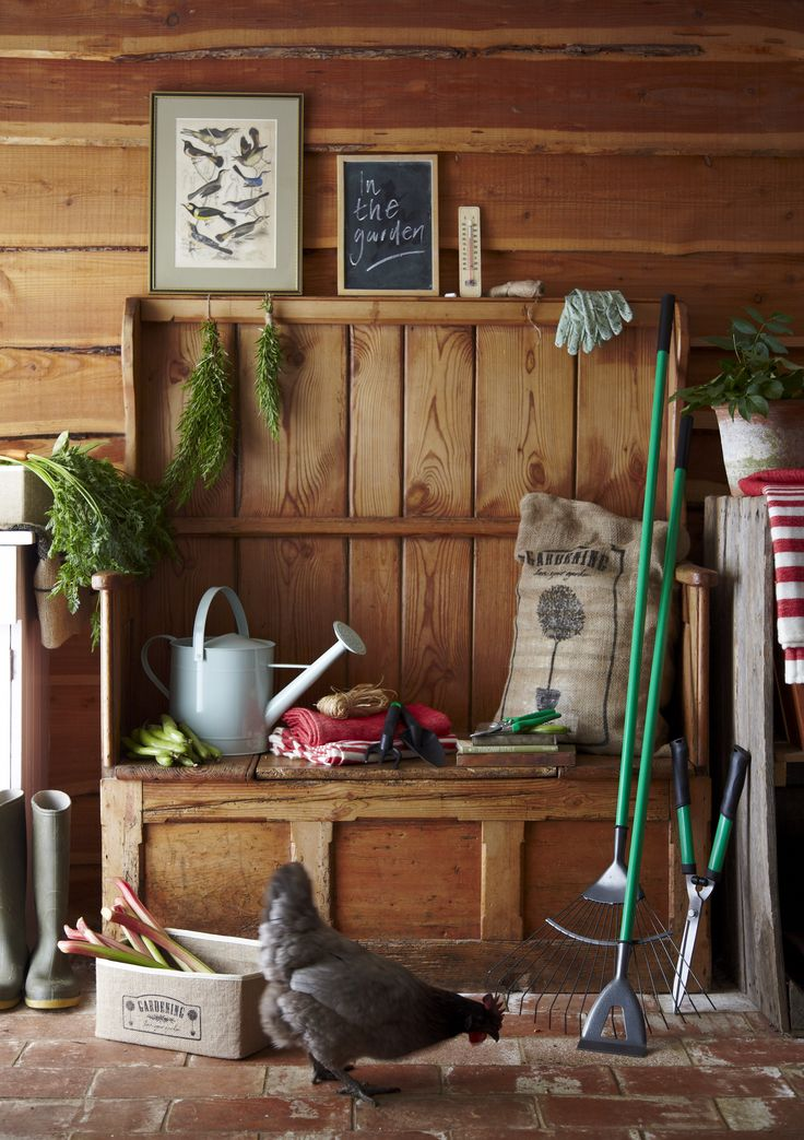 Unique  Best Images About Gardening Ideas  Tesco On Pinterest  With Fetching Shop The Complete Garden Range At Tesco Direct And Discover Essential  Equipment Stylish Outdoor Furniture And Unique Design Ideas Browse And  Buy Online With Appealing Metal Garden Storage Sheds Also   Hatton Garden In Addition Garden Oasis Discount Code And Tavira Garden As Well As Raised Garden Bed Kits Additionally Alnwick Garden From Pinterestcom With   Fetching  Best Images About Gardening Ideas  Tesco On Pinterest  With Appealing Shop The Complete Garden Range At Tesco Direct And Discover Essential  Equipment Stylish Outdoor Furniture And Unique Design Ideas Browse And  Buy Online And Unique Metal Garden Storage Sheds Also   Hatton Garden In Addition Garden Oasis Discount Code From Pinterestcom