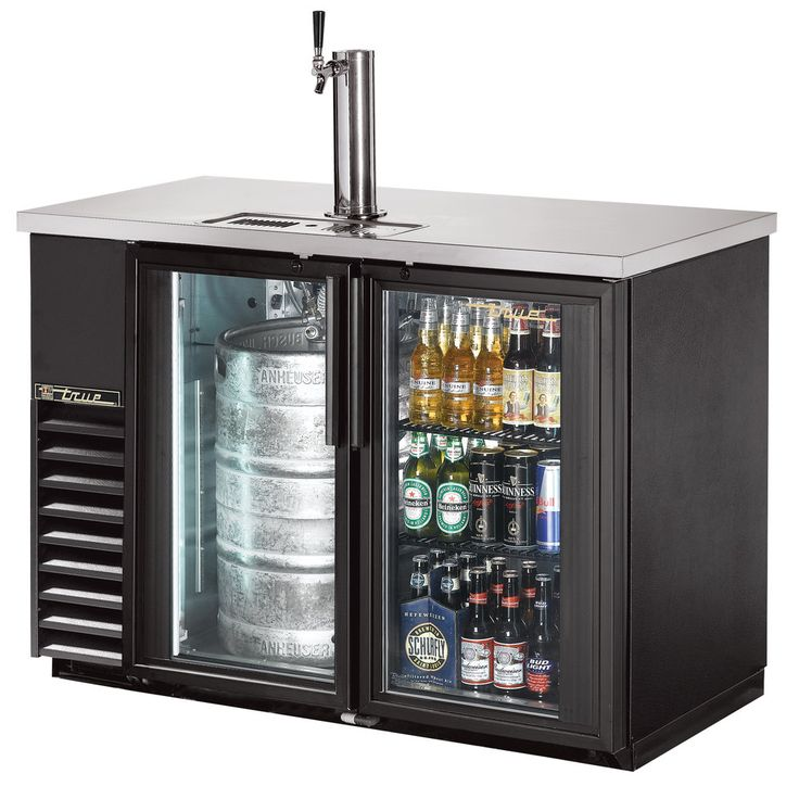Best 25 Beer Dispensers Ideas On Pinterest Man Cave
