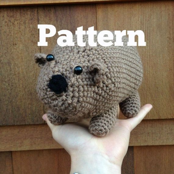Free Crochet Patterns Australian Animals : 1000+ images about NZ on Pinterest Sewing patterns, Emu ...