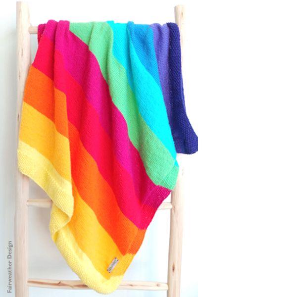 Dreamtime Blanket // Fairweather Design #kids #newborn #personalised #gifts #madeinaustralia #wool #fairweatherdesign  #gift #personalised