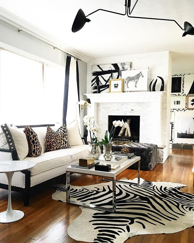 17 Best Ideas About Living Room Red On Pinterest: 17 Best Ideas About Zebra Rugs On Pinterest