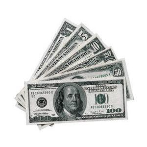 Commercial Loans, Factor Invoices, Receivables