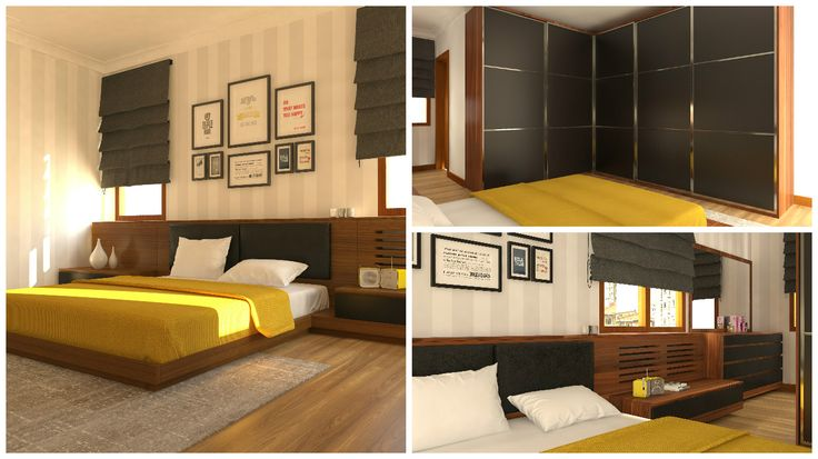 Kendi Projelerinizi oluşturmak ve farklı dekorasyon fikirleri için mimari ekibimiz ile iletişime geçin ! 0(216) 323 90 90 - 92 www.raykonsept.com #raydolap #architect #arhitecture #interior #interiordesign #dizayn #design #mimar #icmimar #house #home #homeart #houseandbeautiful #maison #cabinet #yatakodasi #evimsahane #tasarim #evim #mobilya #furniture