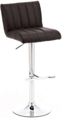 barhocker new orleans aus bis zu 8 polsterfarben w hlen. Black Bedroom Furniture Sets. Home Design Ideas