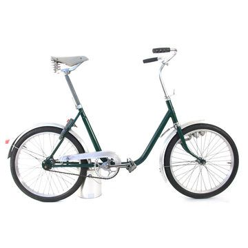 1970 Smith & Co. Bike, $228, now featured on Fab.