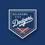 Coverage includes Oklahoma City Dodgers tickets, scores, stats, news and more.