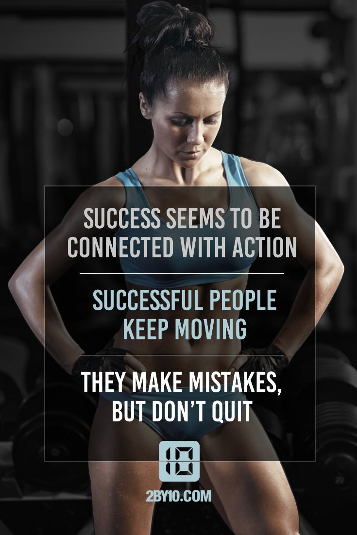 Keep moving! #health #fitness #fit #dedication #workout #motivation #healthy #determination #exercise