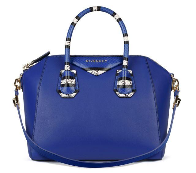 Givenchy Resort 2014 Handbag