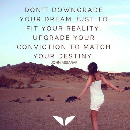 Ex Girlfriend Downgrade Quotes