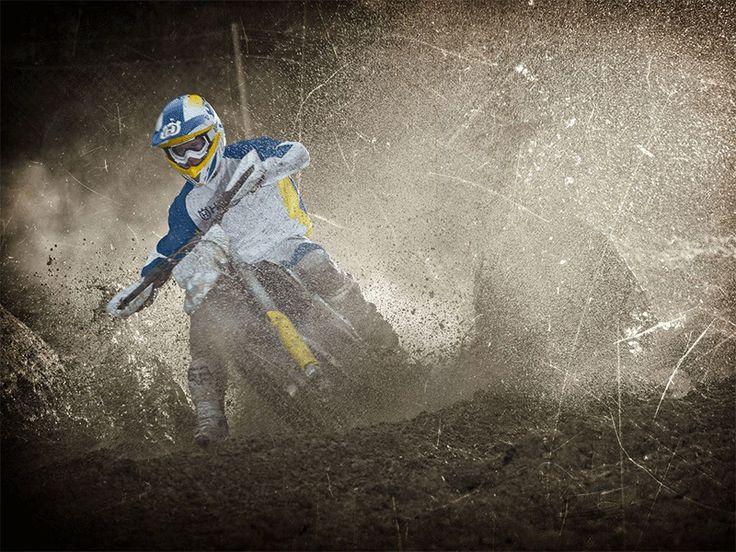 ktm-parts.com: 2014 Husqvarna Motorcross FC250