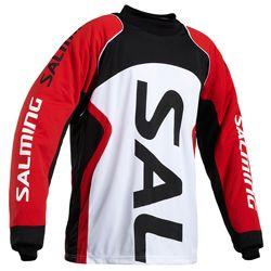 2013 Salming Cross Goalie Jersey