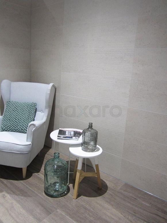 40 best Houtlook / Keramisch parket images on Pinterest   Bathrooms ...