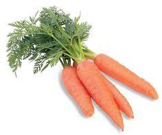 Stále si myslíte, že surová zelenina je zdravšia? Omy! Prekvapí vás, ktoré druhy je lepšie jesť uvarené | Casprezeny.sk