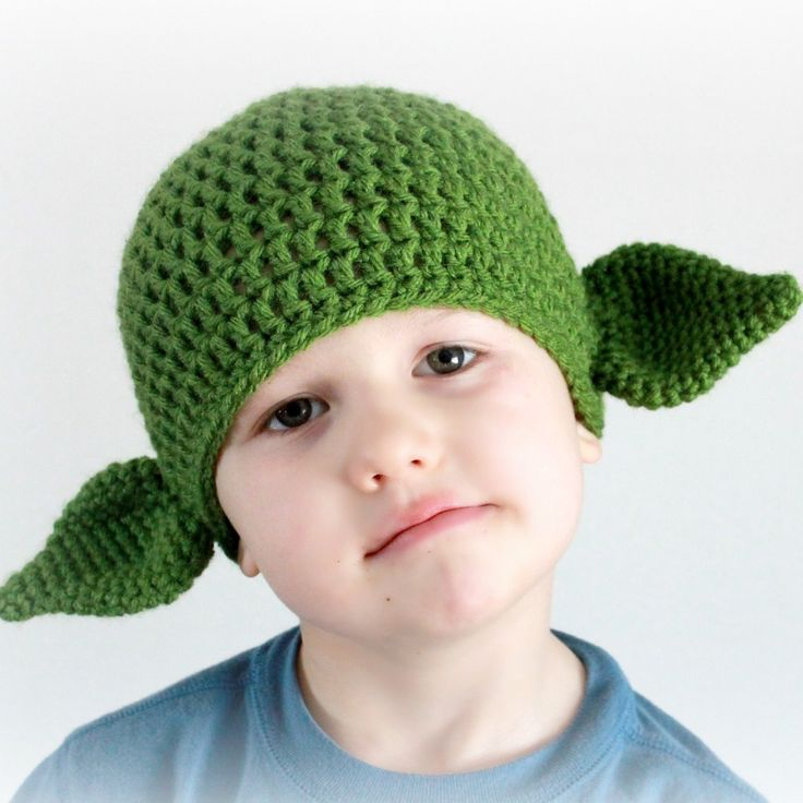 23 Best Images About Silly Hat Things On Pinterest: CUTE & FUNNY HATS Images On Pinterest