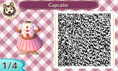 Comment Faire Un Bon Cafe Animal Crossing