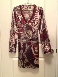 Available @ TrendTrunk.com Bandolera Dresses. By Bandolera. Only $28.00!