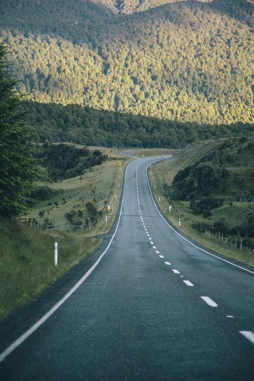 Pin de Alejandra Polania en TUMBLR en 2019  Pinterest  Carretera Camino y Viajes por carretera