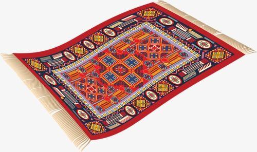 Flying Carpet Blanket Carpet Magic Carpet Png Transparent Clipart Image And Psd File For Free Download Magic Carpet Flying Carpet Carpet