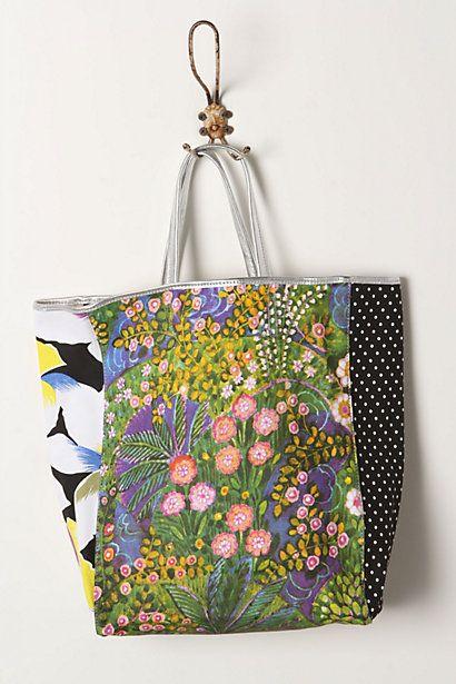 Cute spring tote.: Handbags Cheap, Handbags Pur, Cheapdesign Handbags, Fake Handbags, Leather Handbags, Cheap Design Handbags, Louis Vuitton Handbags, Handbags Outlets, Handbags Online