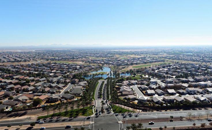 City Calender of Events at maricopa-az.gov