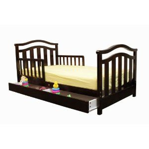 1000 images about toddler bed with storage on pinterest toddler bed with storage toddler bed. Black Bedroom Furniture Sets. Home Design Ideas