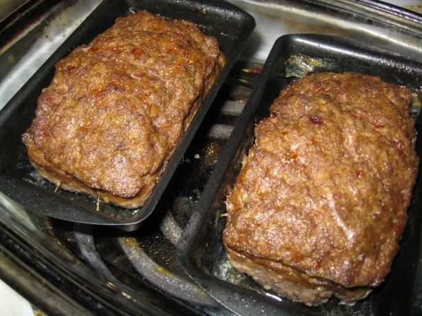 Greek Meatloaf This is the closest I could come to a recipe given to me years ago by my friend Debbi - this is what's for dinner tomorrow, very delicious!!!!
