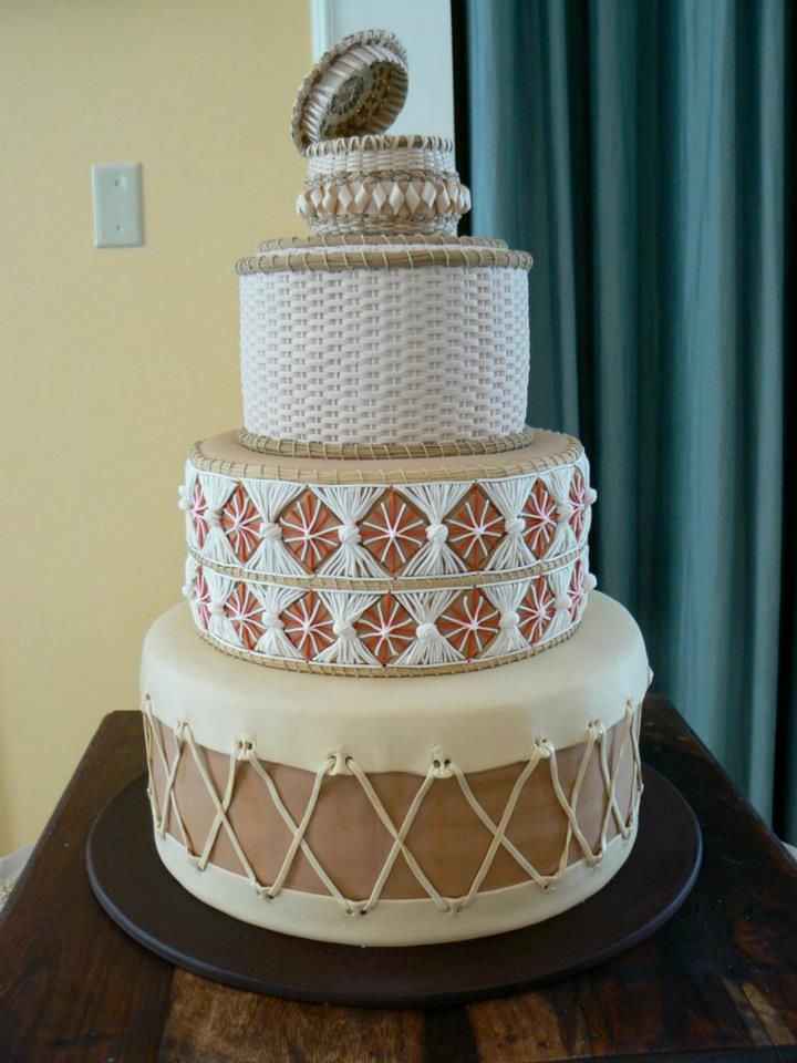 american wedding cake best 25 american cake ideas on 10744